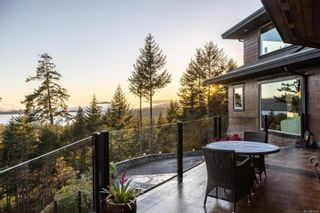 Photo 3: 4948 Nagle Rd in : Sk East Sooke House for sale (Sooke)  : MLS®# 887956