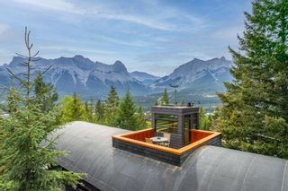 Photo 6: 34 Juniper Ridge: Canmore Detached for sale : MLS®# A1148131
