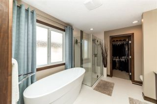 Photo 21: 10 Executive Way N: St. Albert House for sale : MLS®# E4244242