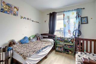 Photo 18: 408 128 CENTRE Avenue: Cochrane Apartment for sale : MLS®# C4295845