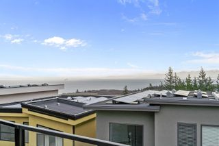 Photo 24: 111 539 Delora Dr in : Co Royal Bay Row/Townhouse for sale (Colwood)  : MLS®# 852470