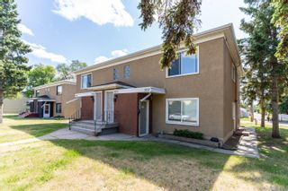 Photo 41: 5719 118 Avenue in Edmonton: Zone 09 House Fourplex for sale : MLS®# E4261789