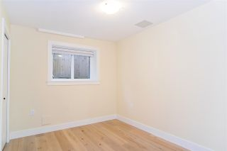 Photo 19: 4311 VALLEY Drive in Vancouver: Quilchena 1/2 Duplex for sale (Vancouver West)  : MLS®# R2529701