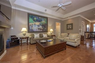 Photo 9: 15 696 W COMMISSIONERS Road in London: South M Residential for sale (South)  : MLS®# 40168772