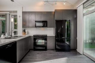 """Photo 9: 8 19505 68A Avenue in Surrey: Clayton Townhouse for sale in """"Clayton Rise"""" (Cloverdale)  : MLS®# R2590562"""