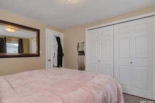 Photo 12: 16 310 Camponi Place in Saskatoon: Fairhaven Residential for sale : MLS®# SK850701