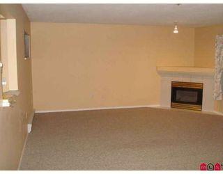 """Photo 1: 106 20064 56TH Avenue in Langley: Langley City Condo for sale in """"Baldi Creek Cove"""" : MLS®# F2730663"""