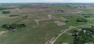 Photo 1: 7 Elkwood Drive in Dundurn: Lot/Land for sale (Dundurn Rm No. 314)  : MLS®# SK834145