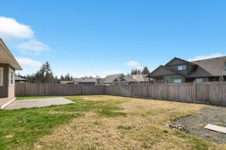 Photo 34: 307 Serenity Dr in : CR Campbell River West House for sale (Campbell River)  : MLS®# 871409