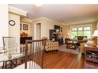 """Photo 6: 206 8084 120A Street in Surrey: Queen Mary Park Surrey Condo for sale in """"THE ECLIPSE"""" : MLS®# R2069146"""