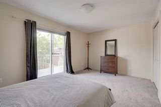 Photo 19: 2814 12 Avenue SE in Calgary: Albert Park/Radisson Heights Detached for sale : MLS®# A1123286