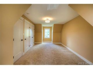 Photo 20: 103 Gibraltar Bay Dr in VICTORIA: VR Six Mile House for sale (View Royal)  : MLS®# 713099