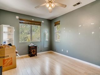 Photo 21: House for sale : 5 bedrooms : 1465 Old Janal Ranch Rd in Chula Vista