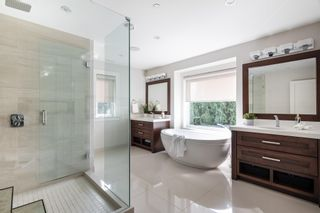 Photo 25: 5349 KENSINGTON Crescent in West Vancouver: Caulfeild House for sale : MLS®# R2597433