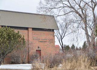 Photo 25: 7 6100 4 Avenue NE in Calgary: Marlborough Park Row/Townhouse for sale : MLS®# C4289658