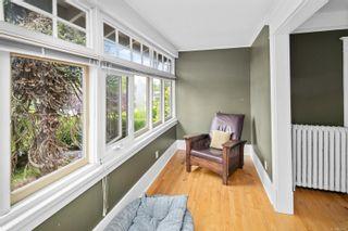 Photo 17: 757 Transit Rd in : OB South Oak Bay House for sale (Oak Bay)  : MLS®# 878842