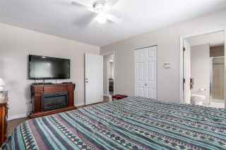 Photo 13: 8018 WOODHURST Drive in Burnaby: Forest Hills BN House for sale (Burnaby North)  : MLS®# R2164061