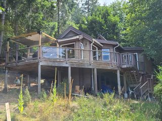 Photo 5: 37141 Galleon Way in : GI Pender Island House for sale (Gulf Islands)  : MLS®# 851569