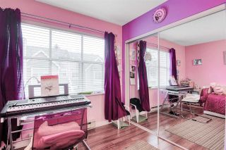 Photo 14: 7 2450 HAWTHORNE Avenue in Port Coquitlam: Central Pt Coquitlam Townhouse for sale : MLS®# R2424534