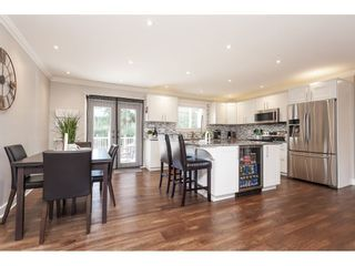 """Photo 9: 3952 205B Street in Langley: Brookswood Langley House for sale in """"Brookswood"""" : MLS®# R2486074"""