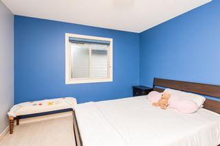 Photo 25: 15880 11 Avenue in Edmonton: Zone 56 House for sale : MLS®# E4245896