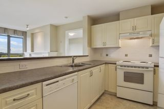 """Photo 8: 803 2799 YEW Street in Vancouver: Kitsilano Condo for sale in """"TAPESTRY AT ARBUTUS WALK"""" (Vancouver West)  : MLS®# R2618939"""