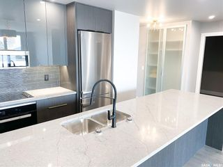 Photo 5: 202 637 University Drive in Saskatoon: Nutana Residential for sale : MLS®# SK867251
