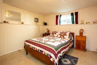 Photo 19: 3851 Merriman Dr in : SE Cedar Hill House for sale (Saanich East)  : MLS®# 853784