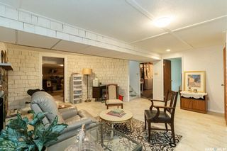 Photo 30: 65 Albany Crescent in Saskatoon: River Heights SA Residential for sale : MLS®# SK859178