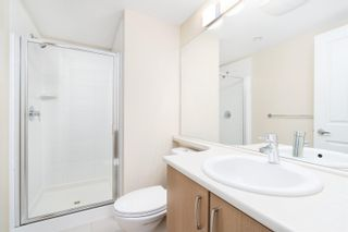 Photo 11: 310 3050 DAYANEE SPRINGS Boulevard in Coquitlam: Westwood Plateau Condo for sale : MLS®# R2624730