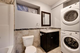 Photo 46: 11016 177 Avenue in Edmonton: Zone 27 House for sale : MLS®# E4244099