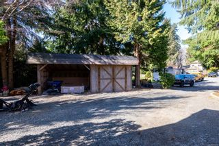 Photo 37: 211 Finch Rd in : CR Campbell River South House for sale (Campbell River)  : MLS®# 871247