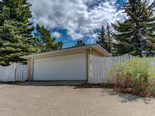 Photo 32: 5135 48 Street NW in Calgary: Varsity Detached for sale : MLS®# A1152810