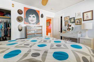 Photo 9: KENSINGTON House for sale : 2 bedrooms : 4383 Van Dyke in San Diego