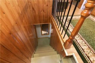 Photo 11: 255072 9th Line in Amaranth: Rural Amaranth House (1 1/2 Storey) for sale : MLS®# X4164947