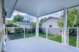Photo 20: 24 Hyslop Drive SW in Calgary: Haysboro Detached for sale : MLS®# A1154443
