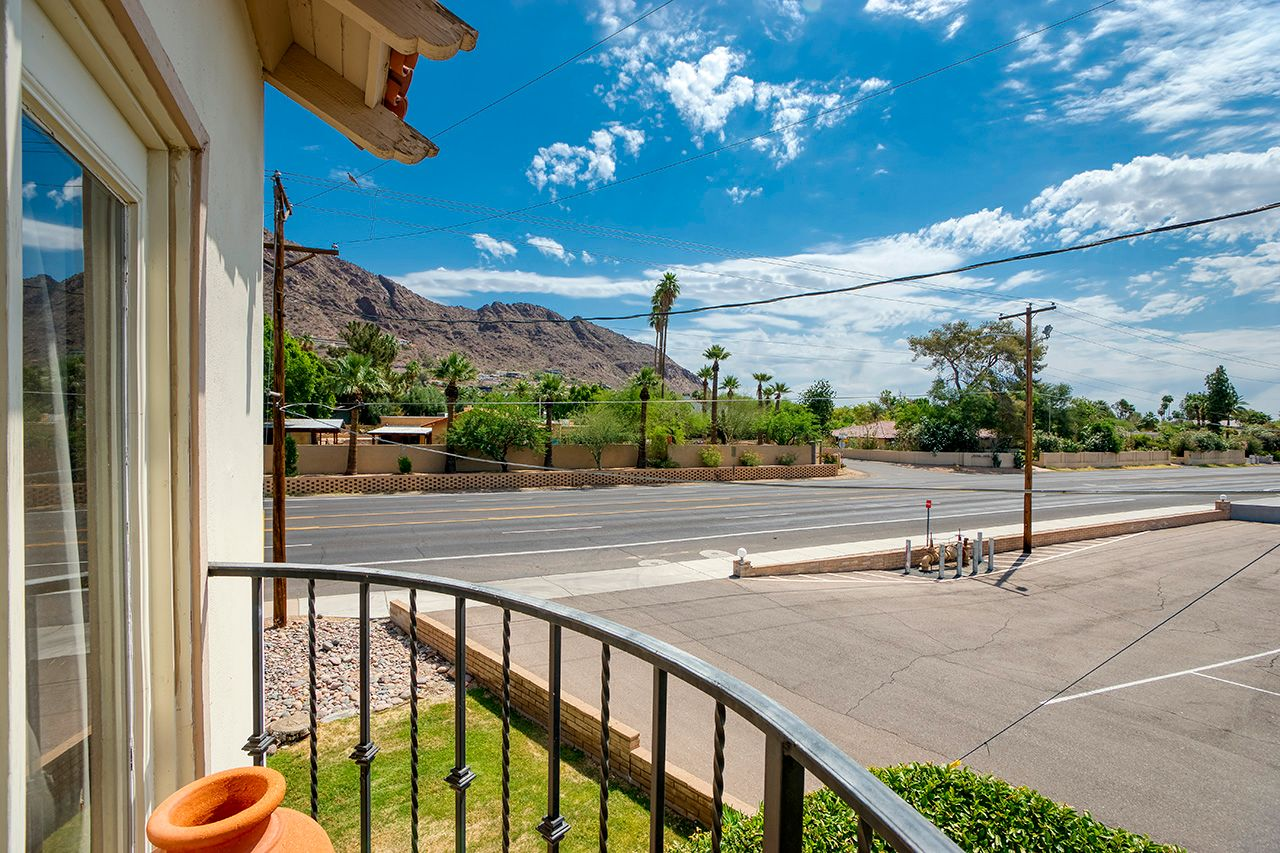 Photo 19: Photos: 4551 N 52nd Place in Phoenix: Arcadia Condo for sale : MLS®# 6246268