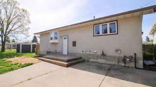 Photo 27: 16812 96 Avenue in Edmonton: Zone 22 House for sale : MLS®# E4246591