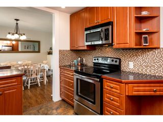 Photo 8: 2109 VINEWOOD Street in Abbotsford: Central Abbotsford House for sale : MLS®# R2370181