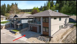 Photo 75: 10 2990 Northeast 20 Street in Salmon Arm: THE UPLANDS House for sale (NE Salmon Arm)  : MLS®# 10182219
