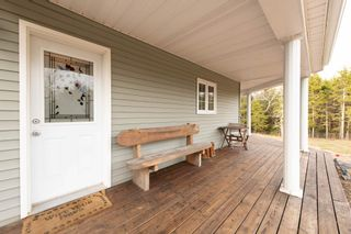 Photo 28: 34 Wolf Drive in Hubbards: 405-Lunenburg County Residential for sale (South Shore)  : MLS®# 202107278