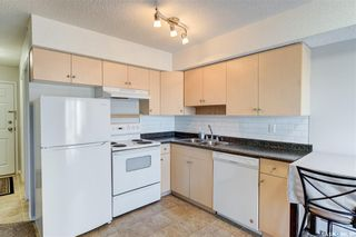 Photo 14: 314 303 Lowe Road in Saskatoon: University Heights Residential for sale : MLS®# SK840080
