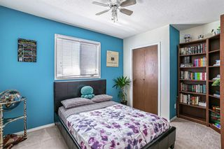 Photo 13: 908 6 Street SE: High River Detached for sale : MLS®# A1122473