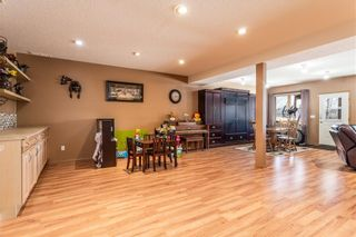 Photo 33: 3 WILDFLOWER Cove: Strathmore Detached for sale : MLS®# A1074498