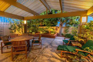 Photo 46: LA JOLLA House for sale : 3 bedrooms : 5570 Warbler Way