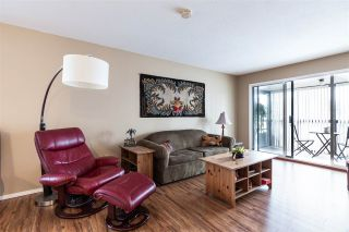"Photo 18: 305 32033 OLD YALE Road in Abbotsford: Abbotsford West Condo for sale in ""Pacific Place"" : MLS®# R2561381"