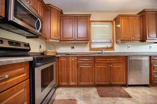 Photo 6: 324 Columbia Drive in Winnipeg: Whyte Ridge Residential for sale (1P)  : MLS®# 202023445