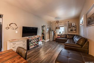 Photo 11: 1125 D Avenue North in Saskatoon: Caswell Hill Residential for sale : MLS®# SK845576