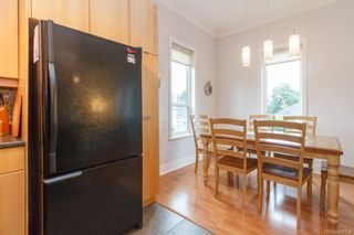 Photo 10: 4 635 Rothwell St in Victoria: VW Victoria West Row/Townhouse for sale (Victoria West)  : MLS®# 842158