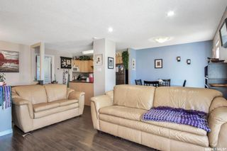 Photo 9: 907A Argyle Avenue in Saskatoon: Greystone Heights Residential for sale : MLS®# SK851059